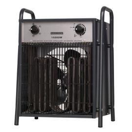 Heizlüfter Ekström 15 kW