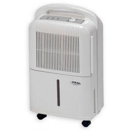 Drymec16 Luftentfeuchter