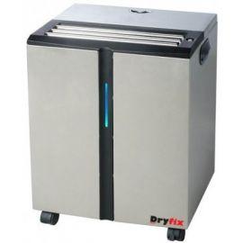 Quadro Q40 Dryfix Luftentfeuchter