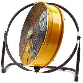 Ventilator Master DF20