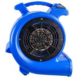 Turbolüfter RL2100