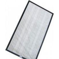 HEPA Filter für WDH-600 Luftreiniger
