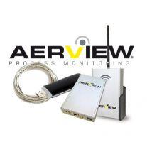 Aerview Starter-Kit fix installiert