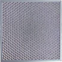 Aktivkohle-Filter zu Luftreiniger WDH-AF500B