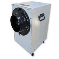 Aero Dryfix Luft- und Wäschetrockner