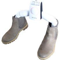 Schuhtrockner / Trocknungsbügel - Dryfix DUO