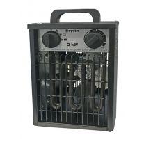 Heizlüfter Dryfix Eco2 2kW
