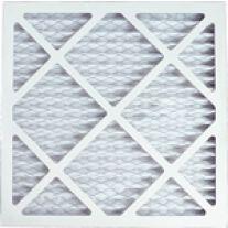 Grobstaub-Filter G4 zu Luftreiniger WDH-AF500B