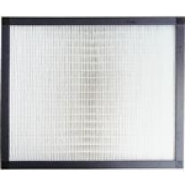 HEPA-Filter zu Luftreiniger WDH-AF500B