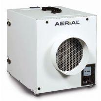 Industrie-Luftreiniger Aerial AMH100
