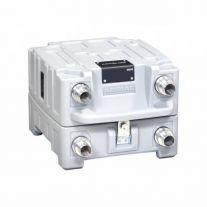 Aerial Aercube Schalldämpfer-System SD2