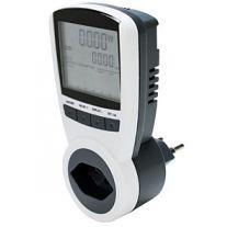 Stromzähler-Stecker 230V