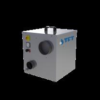Adsorptionstrockner TFT450