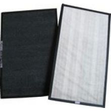 Filterpaket, 2 Filter für WDH-600 Luftreiniger
