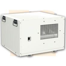 DSR 12 Luftentfeuchter
