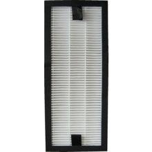 Filter WDH616b