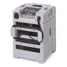 Aercube AD40 Kondensationstrockner