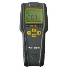 Fechtemessgerät WDH-318KC