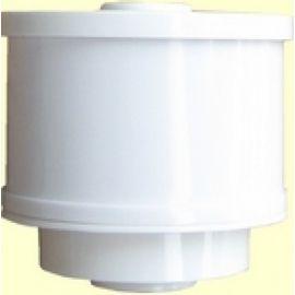 Entkalkungspatrone zu Luftbefeuchter WDH