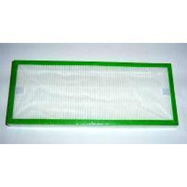 ULPA Filter Luftreiniger WDH-988b
