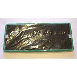 Kombifilter für Luftreiniger WDH-988b