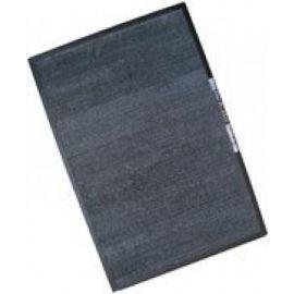 Kombifilter für Luftreiniger WDH-600