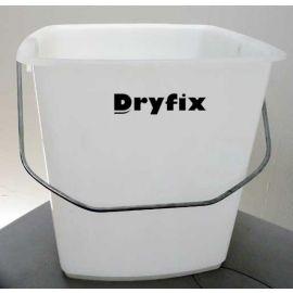 Wassereimer Dryfix 20L - Eimer für Kondenswasser