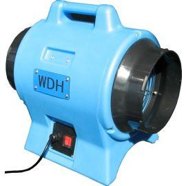 Lüfter WDH-AP11
