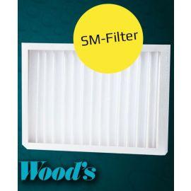 Woods SM-Filter