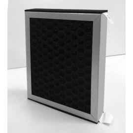 Ersatzfilter zu Luftreiniger WDH-H3