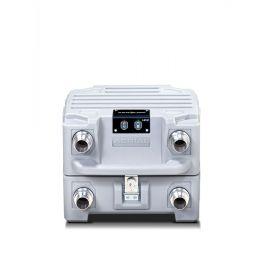 Aercube Hepafilter-System HF2