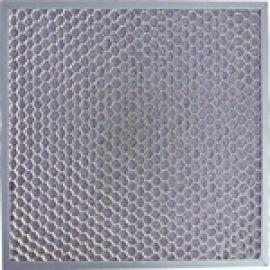 Aktivkohlefilter G4 Luftreiniger AF500B