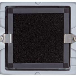 Aktivkohlefilter zu Aercube SD2