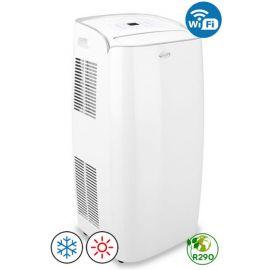 Klimagerät mit WIFI Argoclima Miloplus