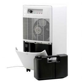 FDC32 Luftentfeuchter
