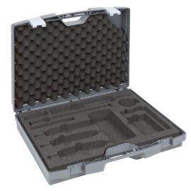 Gann BK14-II Bereitschaftskoffer