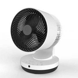 Ventilator mit Heizung Stylies Gemma