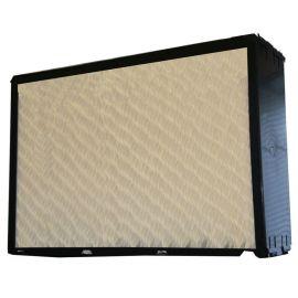 Befeuchtungskassette zu Hygro 800 Sonnenkönig
