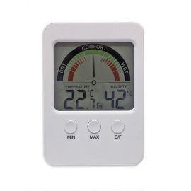 Hygrometer mit Magnet Dryfix HT3