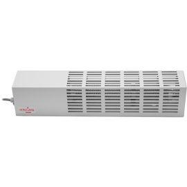 Ionizer Professional 200