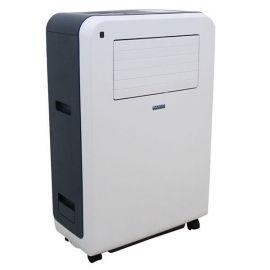 Klimaanlage MK Premium