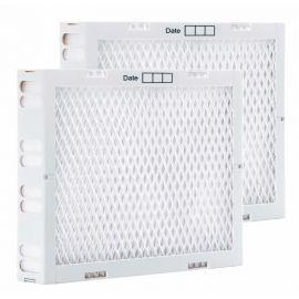 Luftbefeuchter Filter Kassetten