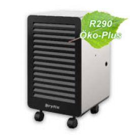 Luftentfeuchter mit R290 DHP25