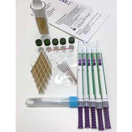 Schimmelanalyse-Set Test-it