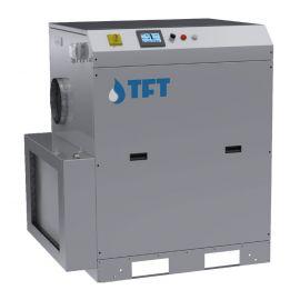 TFT2500 Adsoptionstrockner
