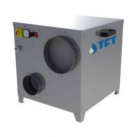 TFT600 Adsoptionstrockner