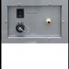 Bautrockner Pumpe AD810-P