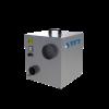 TFT150 Adsoptionstrockner