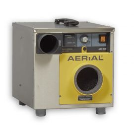 Adsorptionstrockner-ase300-aerial
