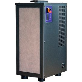 CleanMaster Ionisator